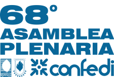Plenario Virtual Confedi 2020